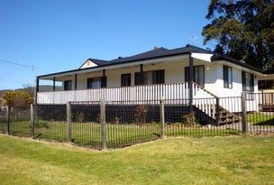 34 Hoyer Street, Cobargo, NSW 2550