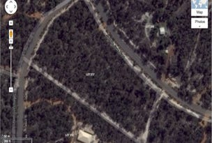 Lot 217, Salmon Gum Crescent, Chittering, WA 6084