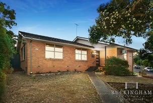 41 Frensham Road, Watsonia, Vic 3087