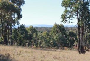 410 Part Tungsten, Silent Grove Rd, Torrington, NSW 2371