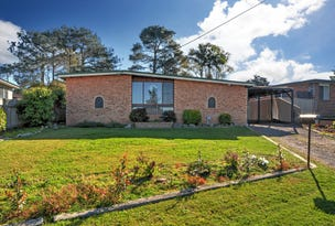 25 Meroo Road, Bomaderry, NSW 2541