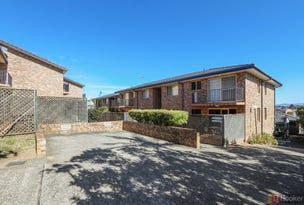 18 Rudder Street, East Kempsey, NSW 2440
