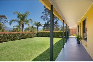 9 Cotton Palm Dr, North Nowra, NSW 2541