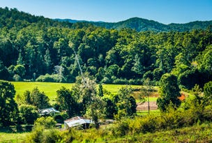 1432 Kalang Road, Bellingen, NSW 2454