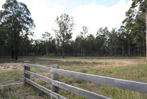 120 Robertson Circuit Hunter Highlands Estate, Singleton, NSW 2330