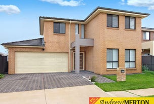 33 Holland Avenue, Ropes Crossing, NSW 2760