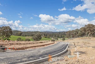 lot 14 Aspiration Rise, Diamond Creek, Vic 3089