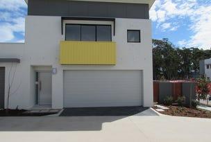 Rear/92 Greenbank Street, Blacktown, NSW 2148