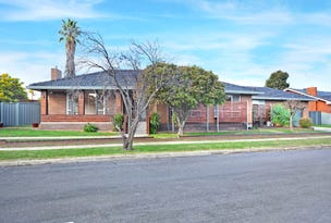 106 GERTRUDE STREET, Maryborough, Vic 3465