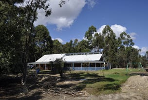 43 Song Place, Manjimup, WA 6258