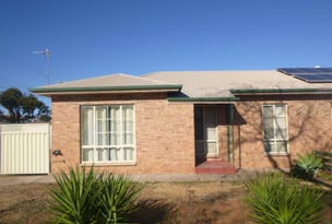 1  Gallagher Street, Whyalla Norrie, SA 5608