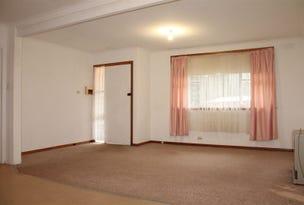 7/6 Rupert Street, Queenstown, Tas 7467