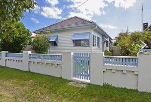 41 Beach Street, Ettalong Beach, NSW 2257