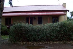 13 Giles, Kingscote, SA 5223