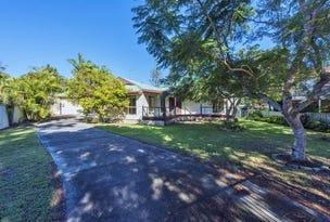7 Hemingway Place, Iluka, NSW 2466