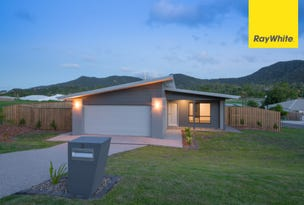 2 Masthead Road, Cannon Valley, Qld 4800