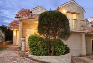 1/29 HILLCREST STREET, Wollongong, NSW 2500