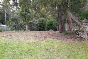 21 Banksia Avenue, Sisters Beach, Tas 7321