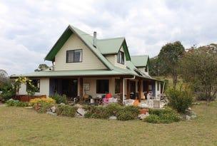 9985 Princes Highway, Cobargo, NSW 2550