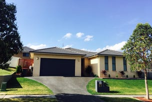 16 Northridge Drive, Cameron Park, NSW 2285
