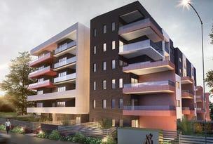 1-5 Balmoral Street, Blacktown, NSW 2148