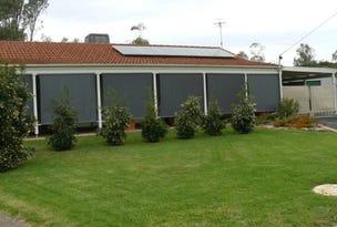 3 Teak Place, Moree, NSW 2400