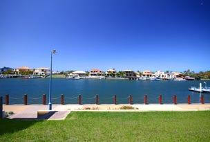 27 Cuba Court, Kawana Island, Qld 4575