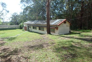 11 Lord Street, Laurieton, NSW 2443