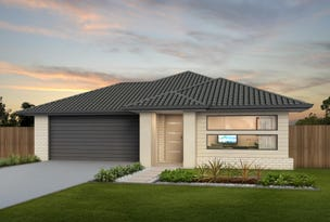 Lot 18 Jasmine Drive, Eclipse Estate., Ballan, Vic 3342
