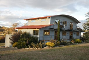 Jugiong, address available on request