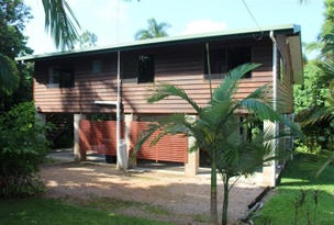 9 South Mission Beach Road, South Mission Beach, Qld 4852