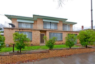 2/300 Norfolk Street, East Albury, NSW 2640