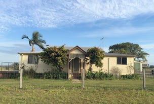 460 Rogans Bridge Road, Seelands, NSW 2460