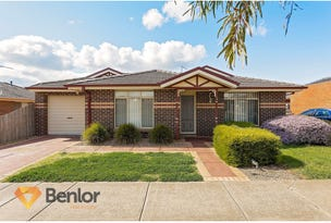 1/72 Mossfiel, Hoppers Crossing, Vic 3029