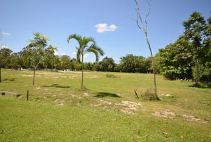 Lot 8, 25 Johnson Road, White Rock, Qld 4868