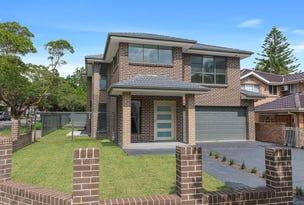 22 Badgery Avenue, Homebush, NSW 2140