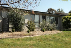 1/40 Evergood Place, Weston, ACT 2611