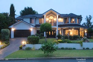 36A Dalkeith Avenue, Lakeside, Lake Albert, NSW 2650