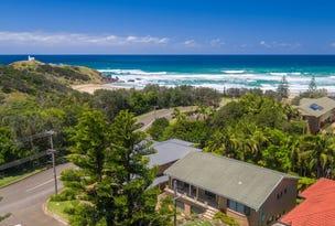 2 Palmgrove Avenue, Port Macquarie, NSW 2444