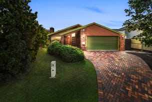8 Octave Court, Bridgeman Downs, Qld 4035