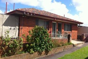 3/1 Margaret Street, Cardiff, NSW 2285