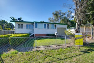 13 Hayes Street, Raceview, Qld 4305