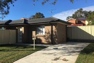 7a Wolf Close, St Clair, NSW 2759