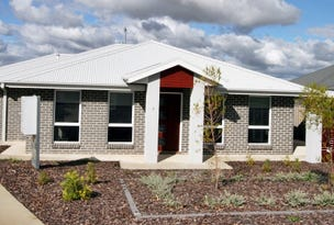 3/13 Clarence Place, Tatton, NSW 2650