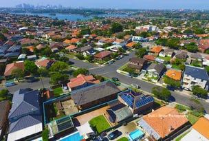4 Lea Avenue, Russell Lea, NSW 2046