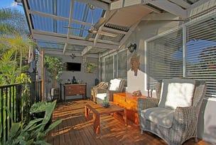 1/16 Peter Crescent, Batehaven, NSW 2536