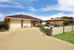 27a Arthur Street, Worrigee, NSW 2540