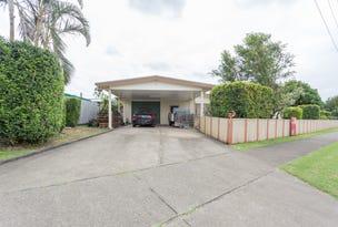 19 Petersen Street, Sarina, Qld 4737