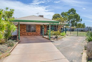 32 Blackall Place, South Kalgoorlie, WA 6430