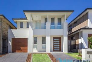4 Karuk Street, Pemulwuy, NSW 2145